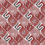 batik custom desain