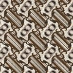 cetak kain batik custom