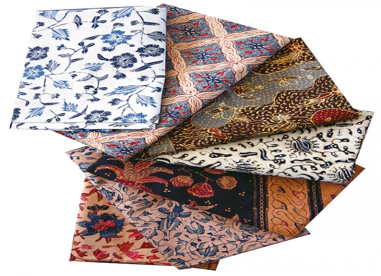 cetak batik custom jakarta