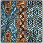cetak batik seragam
