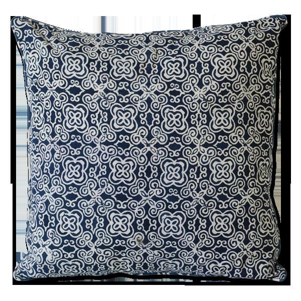 Batik Custom